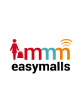 logo-easymalls