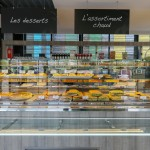 vitrine-snacking-sur-mesure