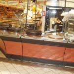 rayon patisserie